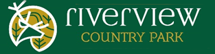 Riverview Country Park
